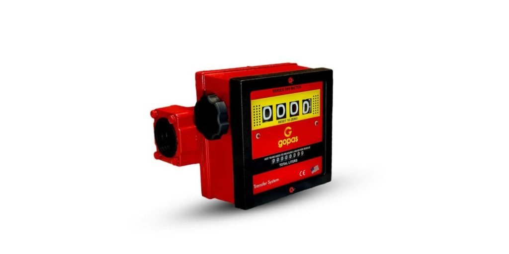 Cara Menentukan Jenis maupun Tipe Flow Meter Berkualitas dan Sesuai dengan Kebutuhan